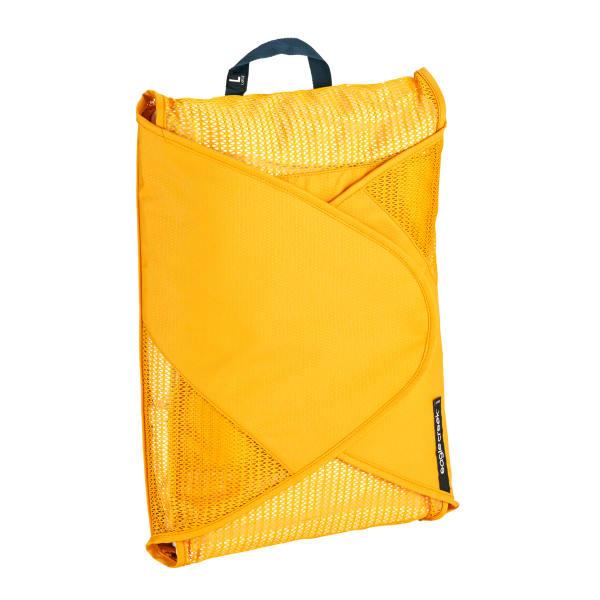 Eagle Creek Pack-It Reveal Garment Folder L 45 cm Produktbild Bild 4 L