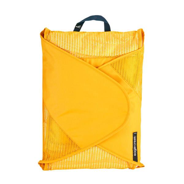 Eagle Creek Pack-It Reveal Garment Folder L 45 cm Produktbild Bild 5 L