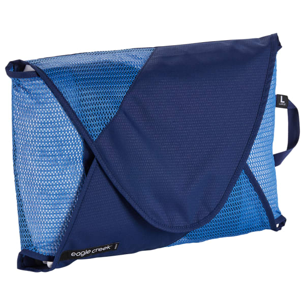 Eagle Creek Pack-It Reveal Garment Folder L 45 cm Produktbild