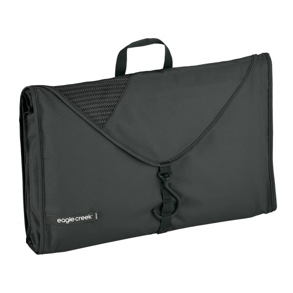 Eagle Creek Pack-It Reveal Garment Sleeve 50 cm Produktbild