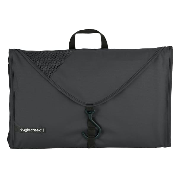 Eagle Creek Pack-It Reveal Garment Sleeve 50 cm Produktbild Bild 2 L