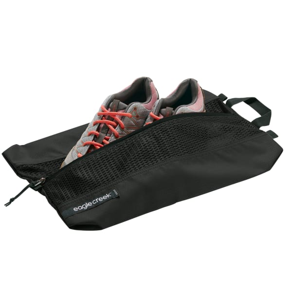 Eagle Creek Pack-It Reveal Schuhbeutel 41 cm Produktbild Bild 3 L