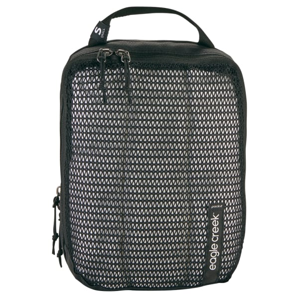 Eagle Creek Pack-It Reveal Clean/Dirty Cube S 25 cm Produktbild Bild 2 L