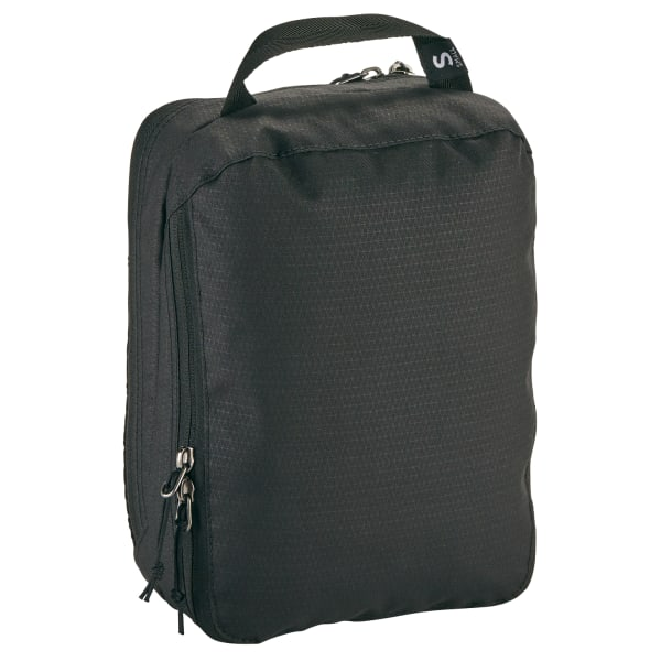 Eagle Creek Pack-It Reveal Clean/Dirty Cube S 25 cm Produktbild Bild 3 L