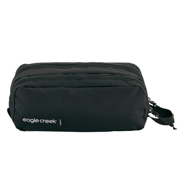 Eagle Creek Pack-It Reveal Quick Trip Kulturbeutel 25 cm Produktbild Bild 2 L