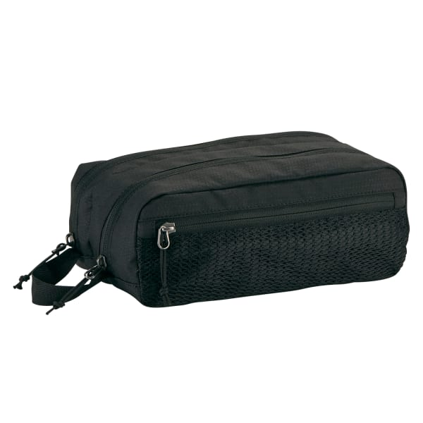 Eagle Creek Pack-It Reveal Quick Trip Kulturbeutel 25 cm Produktbild Bild 3 L