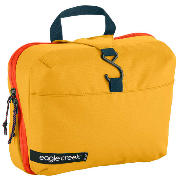 Eagle Creek Pack-It Reveal Hanging Toiletry Kit 25 cm Produktbild