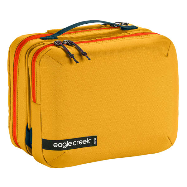 Eagle Creek Pack-It Reveal Trifold Kulturbeutel 25 cm Produktbild