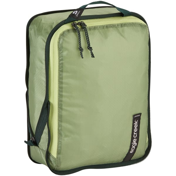 Eagle Creek Pack-It Isolate Compression Cube S 26 cm Produktbild