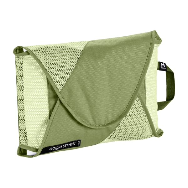 Eagle Creek Pack-It Garment Folder M Kleidersack 36 cm Produktbild