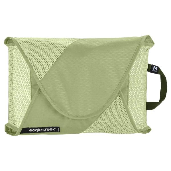 Eagle Creek Pack-It Garment Folder M Kleidersack 36 cm Produktbild Bild 2 L