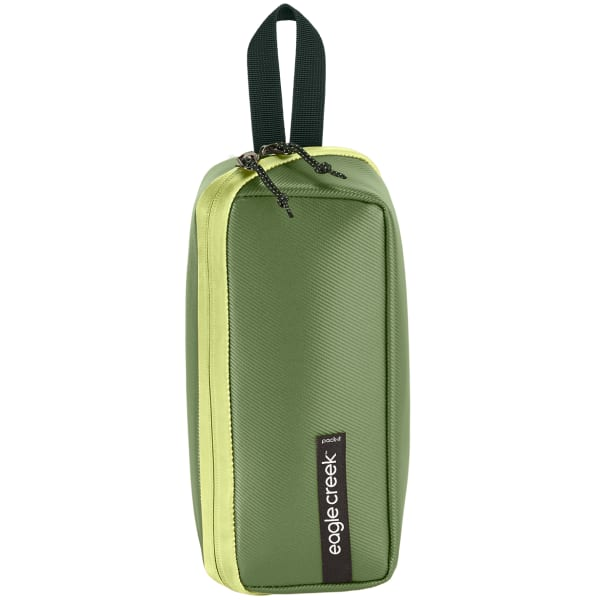 Eagle Creek Pack-It Gear Quick Trip Kulturbeutel 25 cm Produktbild