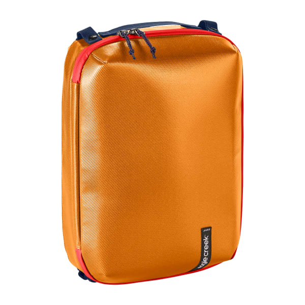 Eagle Creek Pack-It Gear Protect It Cube M 36 cm Produktbild