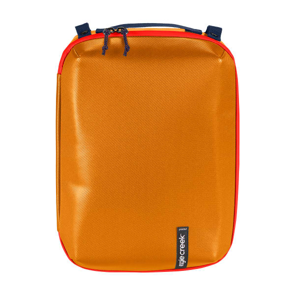 Eagle Creek Pack-It Gear Protect It Cube M 36 cm Produktbild Bild 2 L