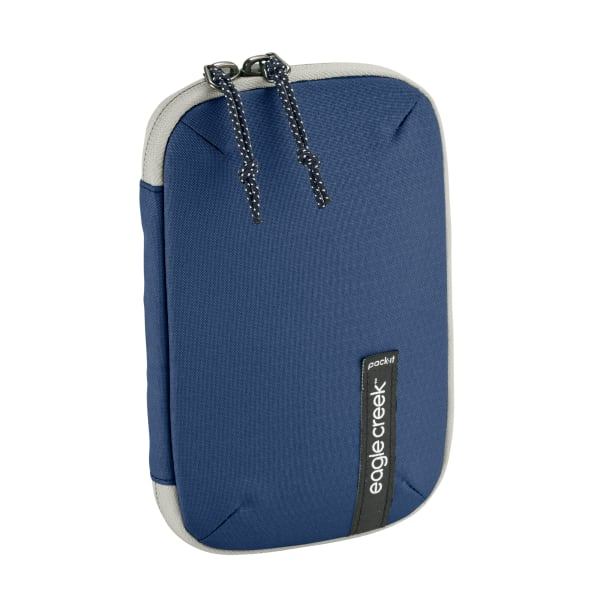 Eagle Creek Pack-It Reveal E-Tools Organizer Mini 19 cm Produktbild