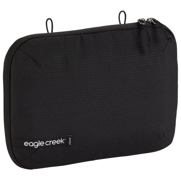 Eagle Creek Pack-It Reveal E-Tools Organizer Pro 29 cm Produktbild