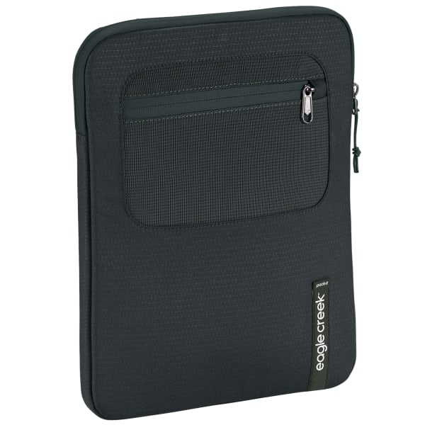 Eagle Creek Pack-It Reveal Tablet/Laptop Sleeve M 31 cm Produktbild