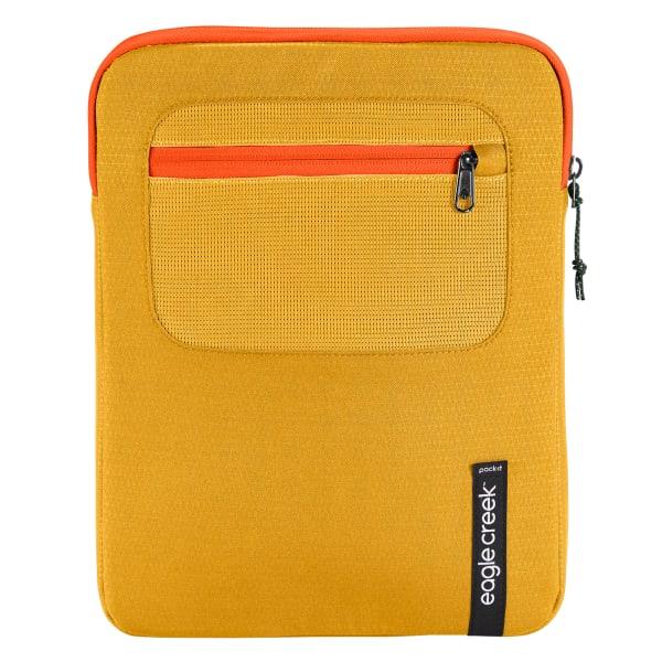Eagle Creek Pack-It Reveal Tablet/Laptop Sleeve M 31 cm Produktbild Bild 2 L