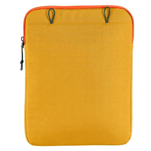Eagle Creek Pack-It Reveal Tablet/Laptop Sleeve M 31 cm Produktbild Bild 3 L