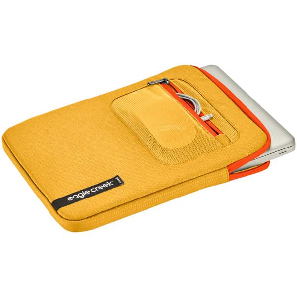 Eagle Creek Pack-It Reveal Tablet/Laptop Sleeve M 31 cm Produktbild Bild 4 L