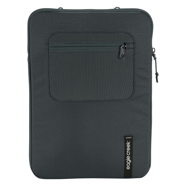 Eagle Creek Pack-It Reveal Tablet/Laptop Sleeve L 37 cm Produktbild Bild 2 L