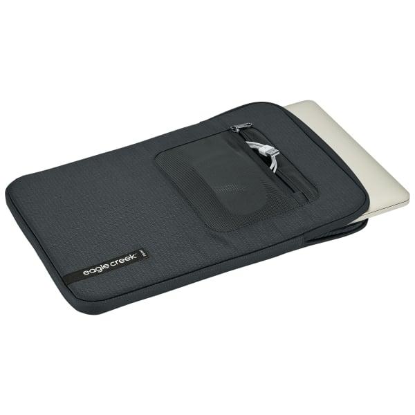 Eagle Creek Pack-It Reveal Tablet/Laptop Sleeve L 37 cm Produktbild Bild 4 L