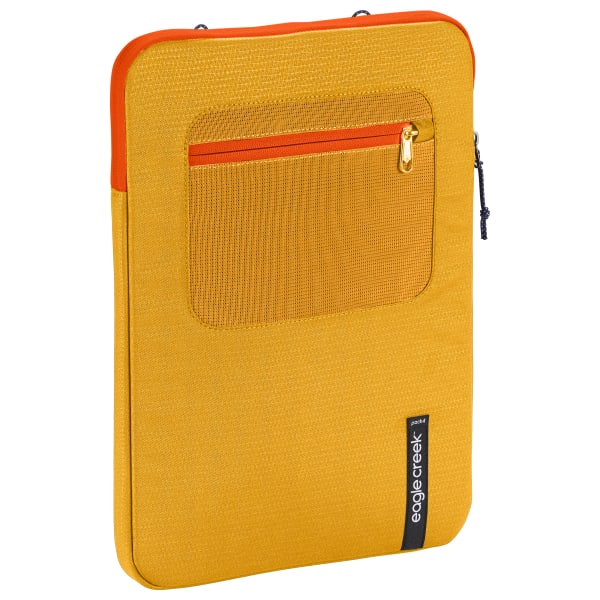 Eagle Creek Pack-It Reveal Tablet/Laptop Sleeve L 37 cm Produktbild