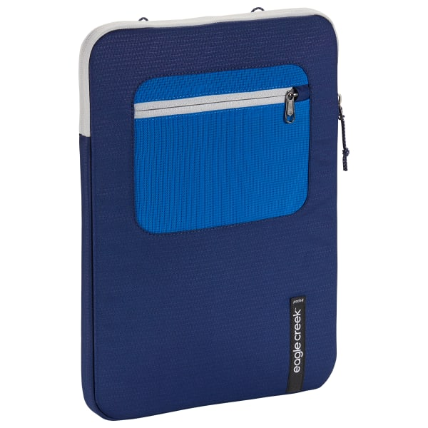 Eagle Creek Pack-It Reveal Tablet/Laptop Sleeve L 37 cm Produktbild