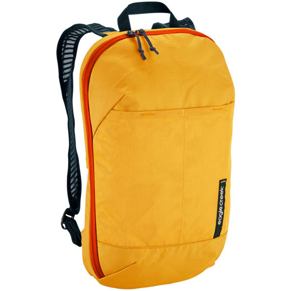 Eagle Creek Pack-It Reveal Org Convertible Pack 43 cm Produktbild