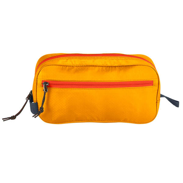 Eagle Creek Pack-It Isolate Quick Trip Kulturbeutel XS 20 cm Produktbild Bild 3 L