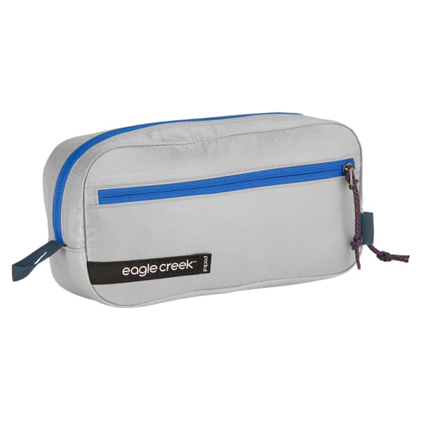 Eagle Creek Pack-It Isolate Quick Trip Kulturbeutel XS 20 cm Produktbild