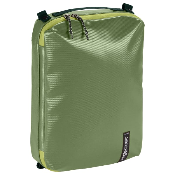 Eagle Creek Pack-It Gear Cube M 36 cm Produktbild