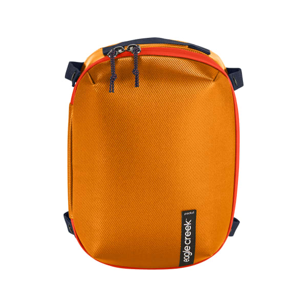 Eagle Creek Pack-It Gear Protect It Cube S 26 cm Produktbild Bild 2 L