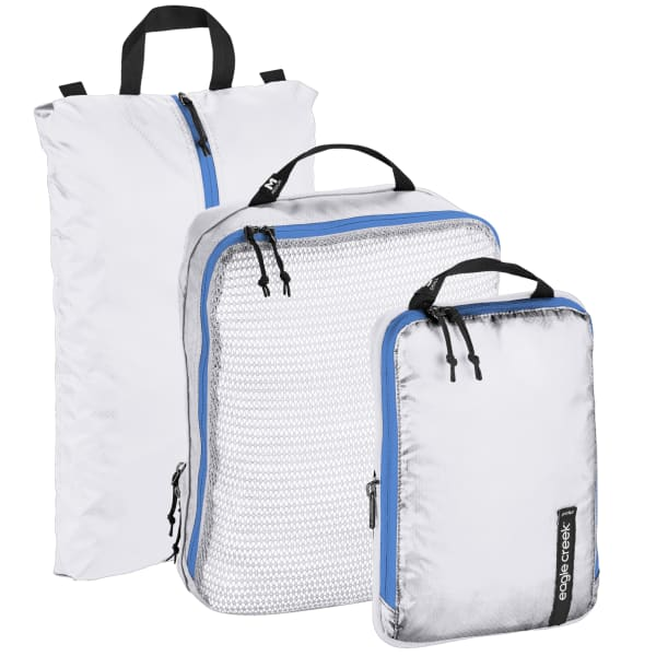 Eagle Creek Pack-It Essentials Set 36 cm Produktbild