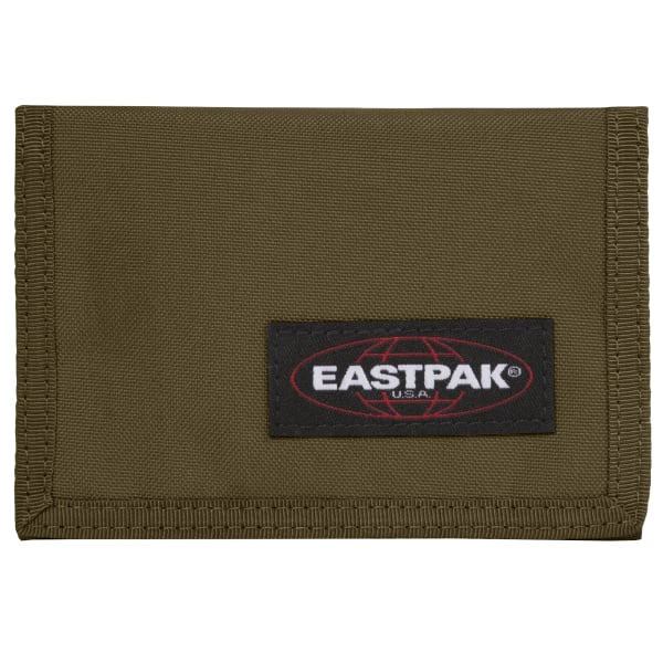 Eastpak Authentic Crew Single Geldbörse 13 cm Produktbild