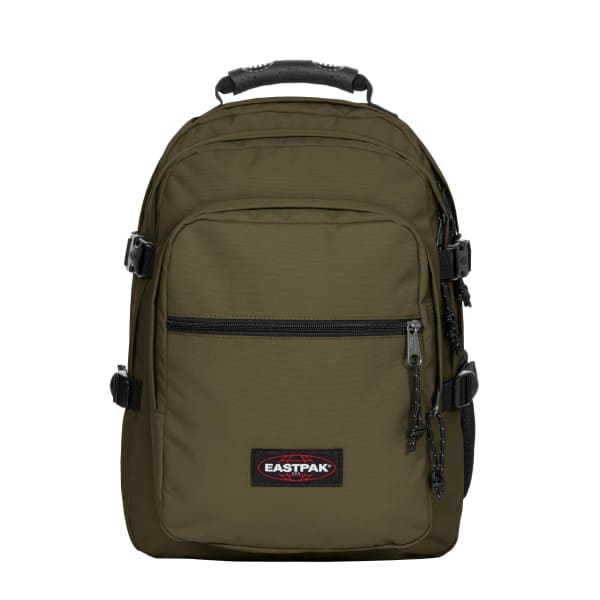 Eastpak Authentic Walf Rucksack 45 cm Produktbild