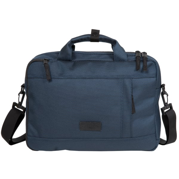 Eastpak Authentic Acton CNNCT Laptoptasche 38 cm Produktbild