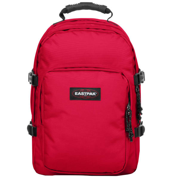 Eastpak Authentic Provider Laptop-Rucksack 44 cm Produktbild
