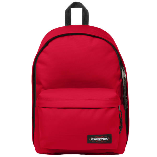 Eastpak Authentic Out of Office Rucksack mit Laptopfach 44 cm Produktbild