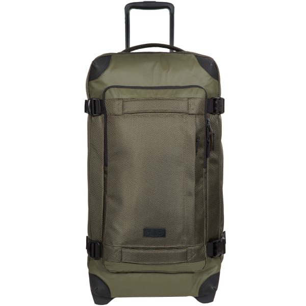 Eastpak Authentic Travel Tranverz CNNCT Rollreisetasche 67 cm Produktbild