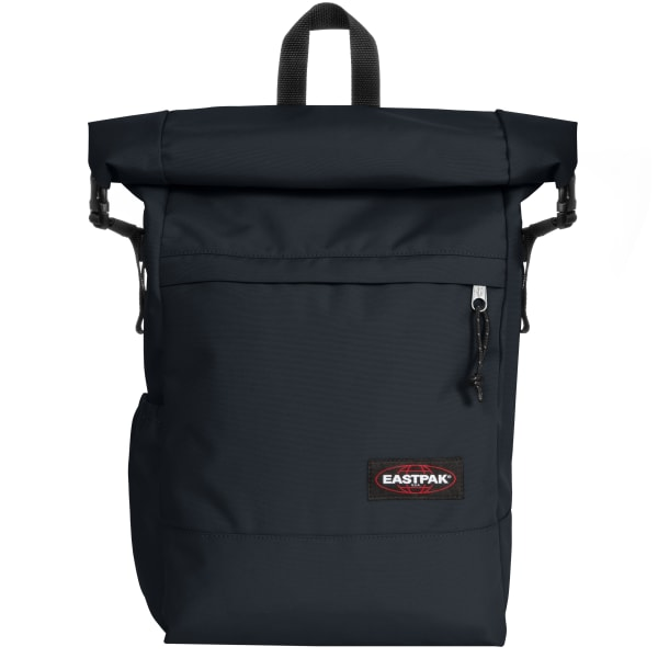 Eastpak Authentic Chester Rucksack 43 cm Produktbild