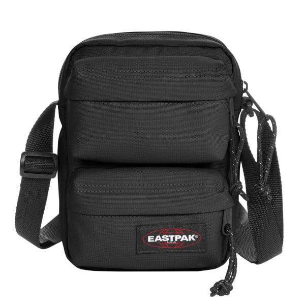 Eastpak Authentic The One Doubled Jugendtasche 21 cm Produktbild