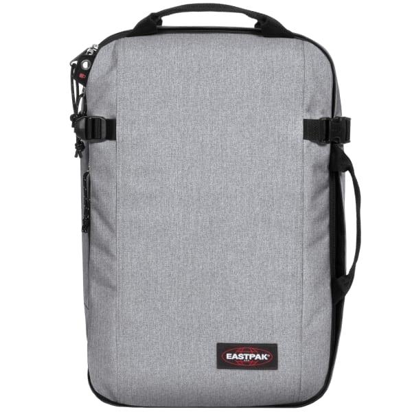 Eastpak Authentic Travel Morepack Rucksack 50 cm Produktbild