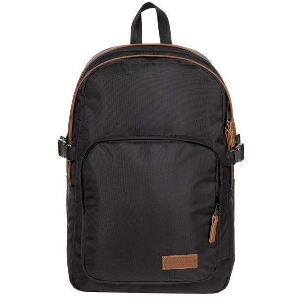 Eastpak Authentic Provider Laptop-Rucksack 44 cm Produktbild