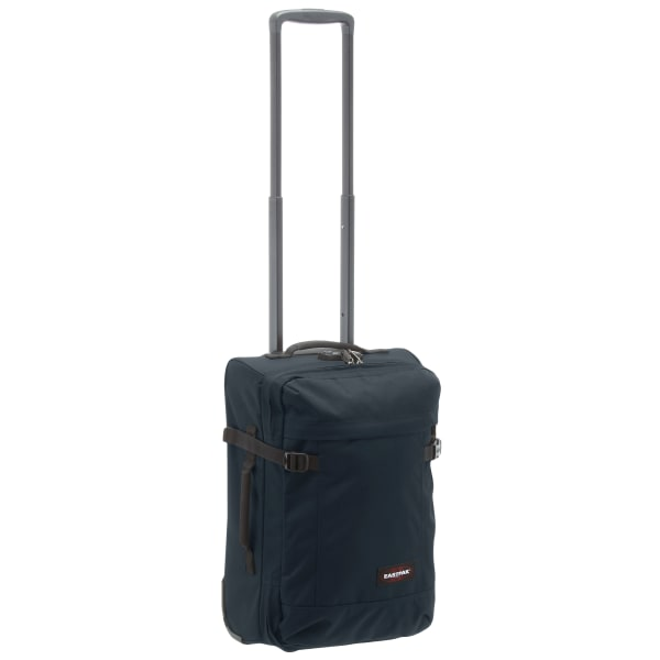 Eastpak Authentic Travel Tranverz 2-Rollen Trolley 48 cm Produktbild