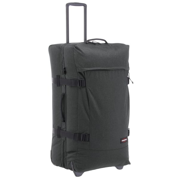 Eastpak Authentic Travel Tranverz 2-Rollen-Trolley 67 cm Produktbild