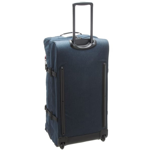 Eastpak Authentic Travel Tranverz 2-Rollen-Trolley 67 cm Produktbild Bild 2 L