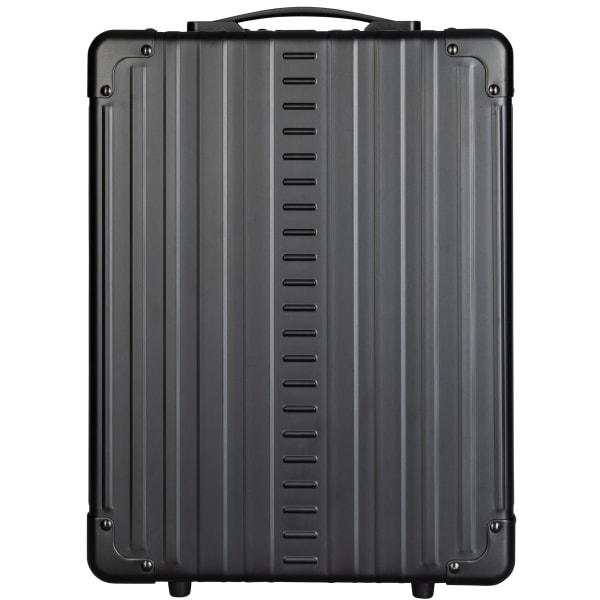 Aleon Business Backpack 16 Zoll Hybrid Rucksack 39 cm Produktbild