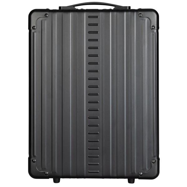 Aleon Backpack 17 Zoll Hybrid Rucksack 42 cm Produktbild