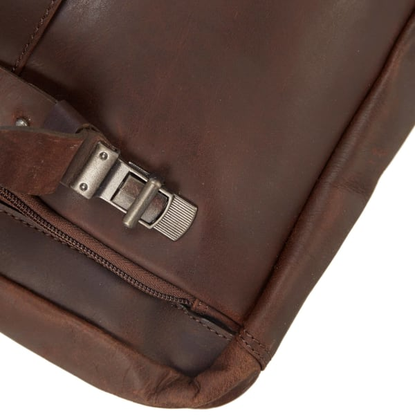 koffer-direkt.de Prato Arizona Büffel Umhängetasche 37 cm Produktbild Bild 7 L